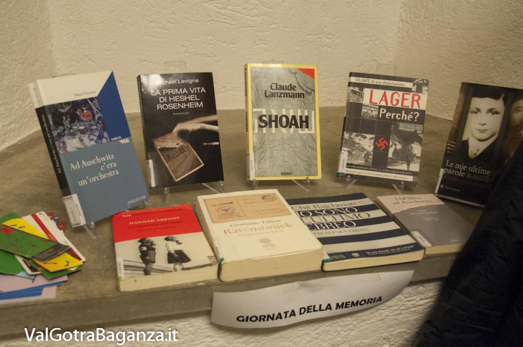 Giornata Memoria (111) Borgotaro