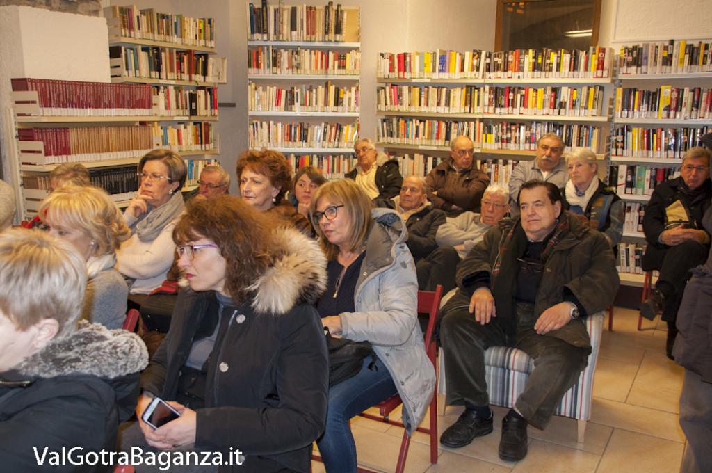 Giornata Memoria (139) Borgotaro
