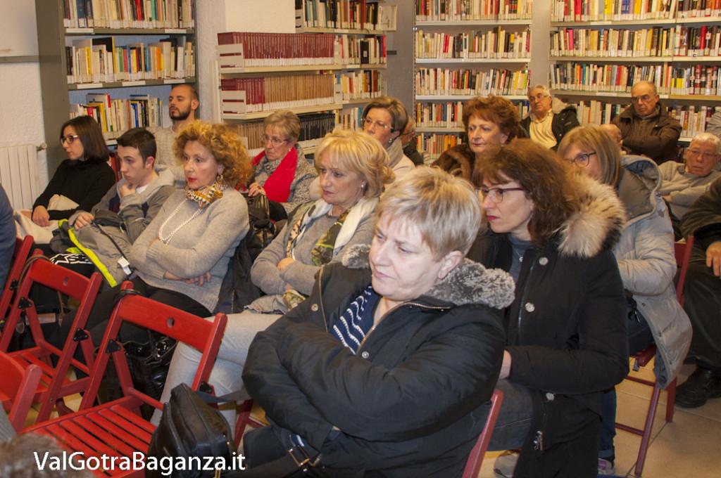 Giornata Memoria (140) Borgotaro