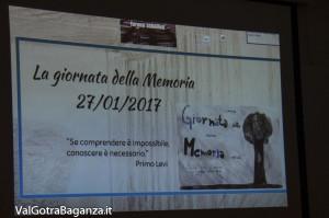 Giornata Memoria (152) Borgotaro