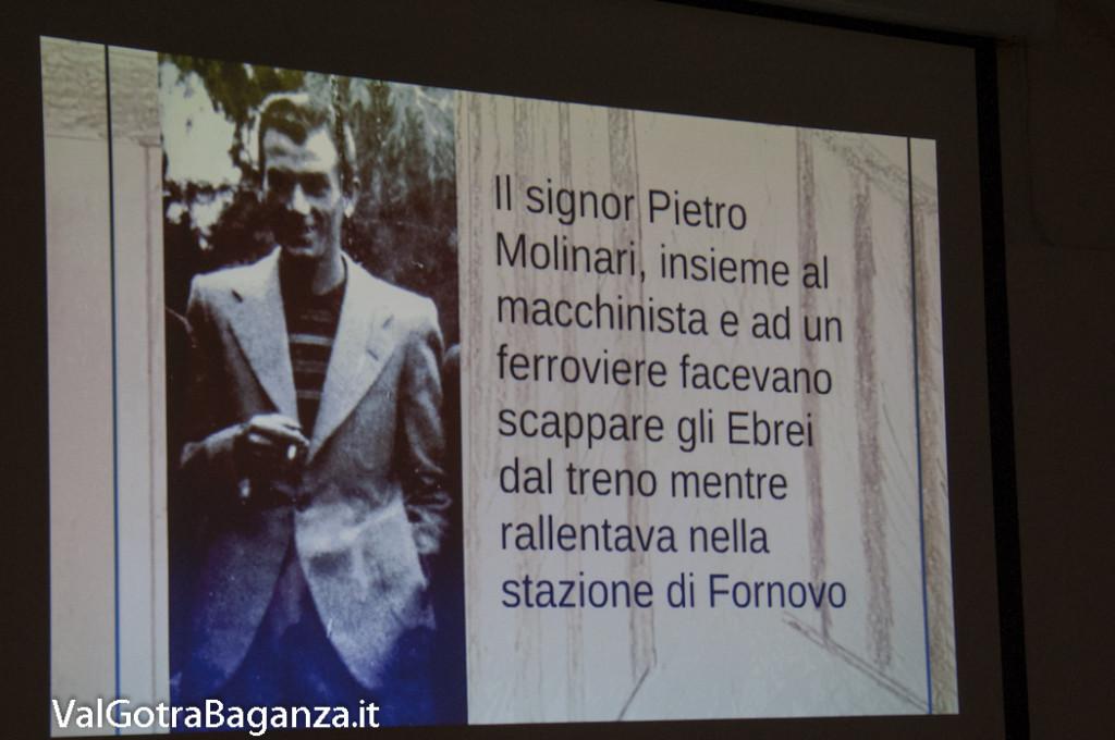 Giornata Memoria (155) Borgotaro