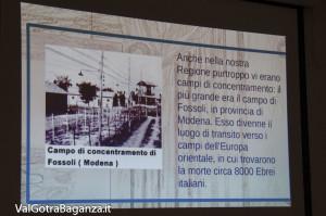 Giornata Memoria (164) Borgotaro