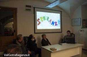Giornata Memoria (179) Borgotaro