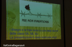 Giornata Memoria (191) Borgotaro