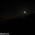 Luna gigante (106) 14 dicembre