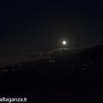 Luna gigante (110) 14 dicembre
