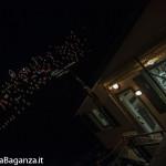 Manarola Cinque Terre (162) Presepe