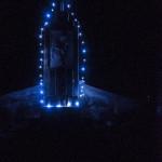 Messa Mezzanotte (100) Natale