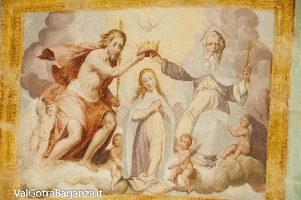 Messa Mezzanotte (143) Natale