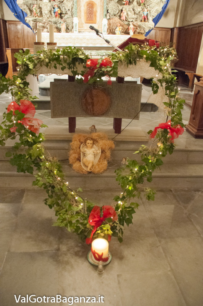 Messa Mezzanotte (151) Natale