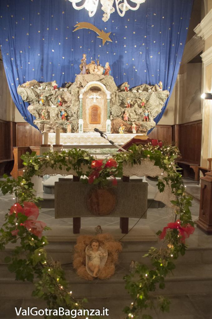 Messa Mezzanotte (152) Natale