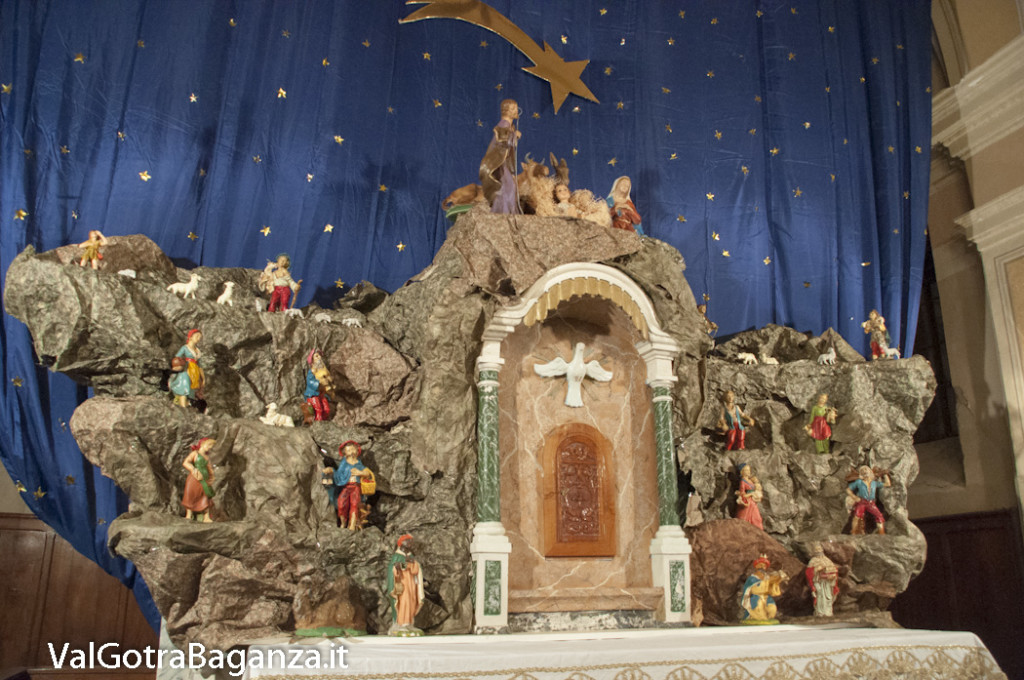 Messa Mezzanotte (153) Natale