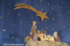 Messa Mezzanotte (154) Natale