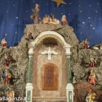 Messa Mezzanotte (155) Natale