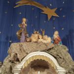 Messa Mezzanotte (156) Natale