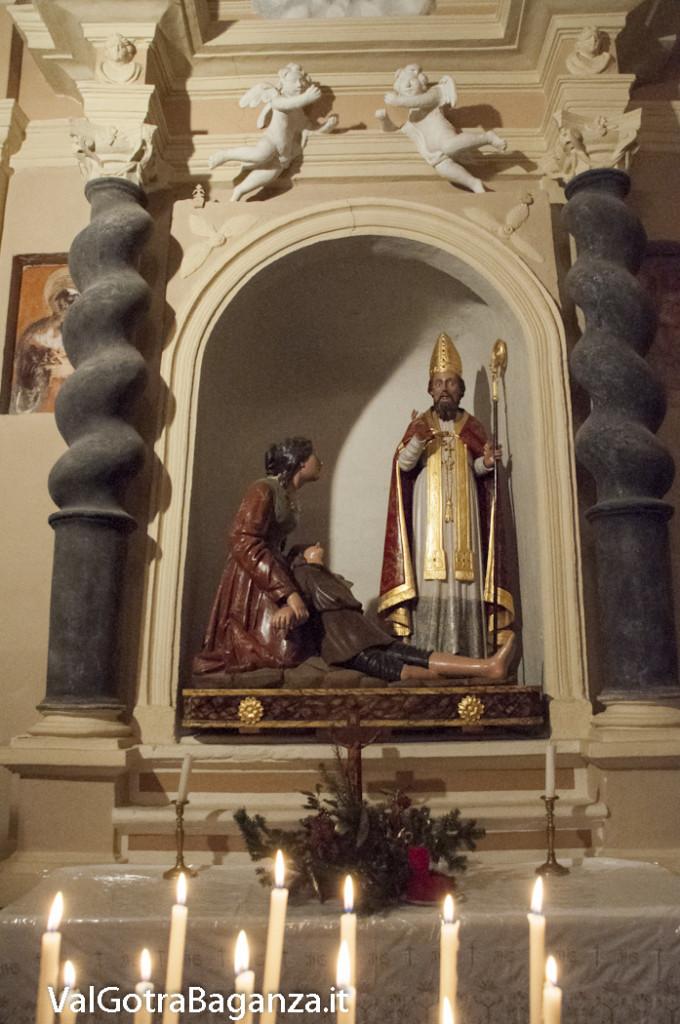 Messa Mezzanotte (159) Natale