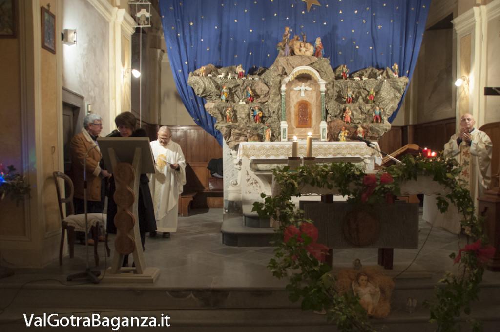 Messa Mezzanotte (188) Natale