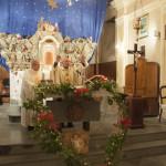 Messa Mezzanotte (233) Natale