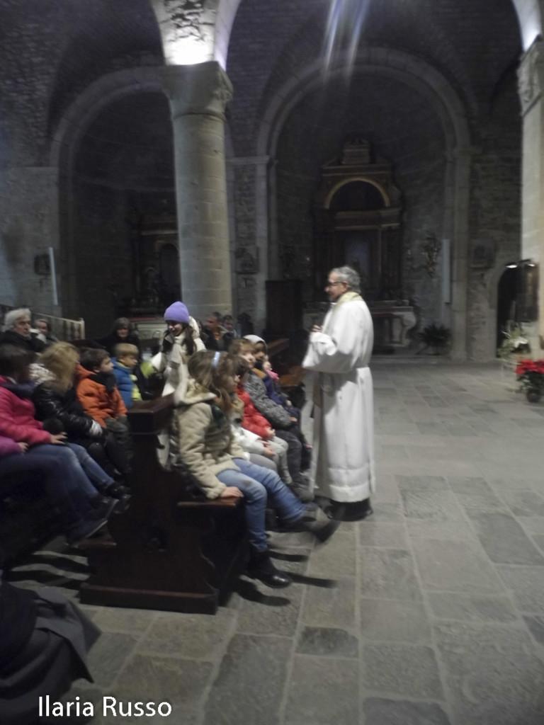 Natale Bercetese (102) Duomo