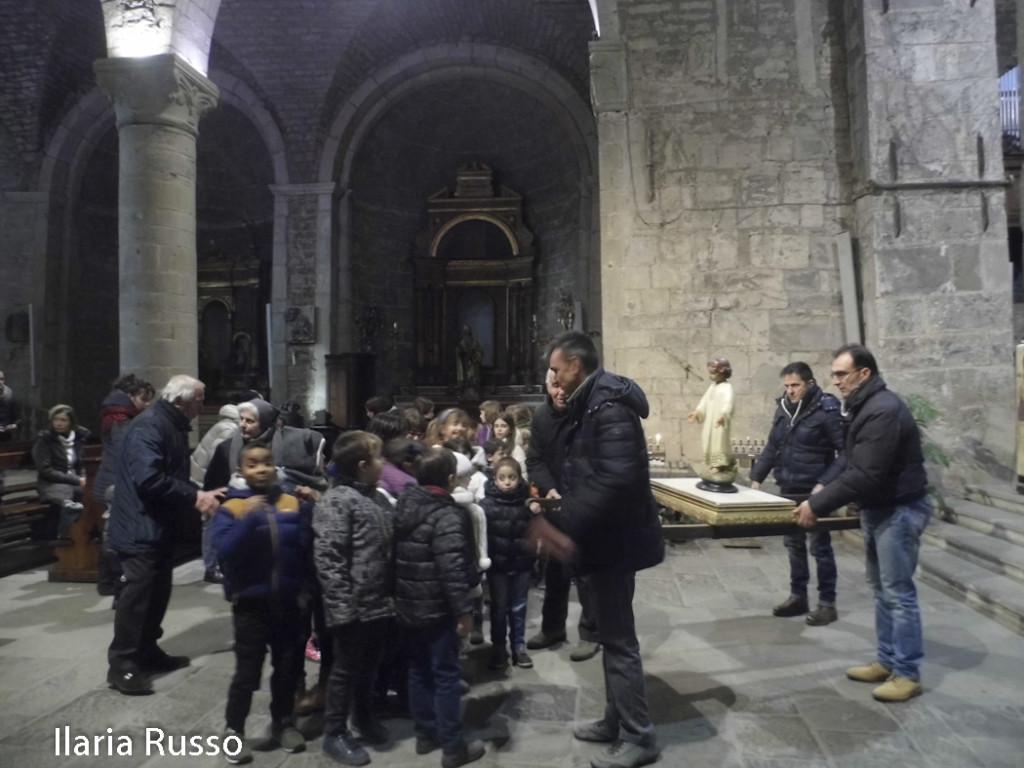 Natale Bercetese (106) Duomo
