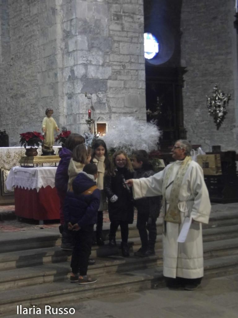 Natale Bercetese (115) Duomo