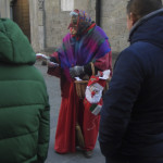 Natale Bercetese (123) Befana