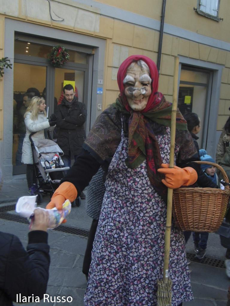 Natale Bercetese (134) Befana