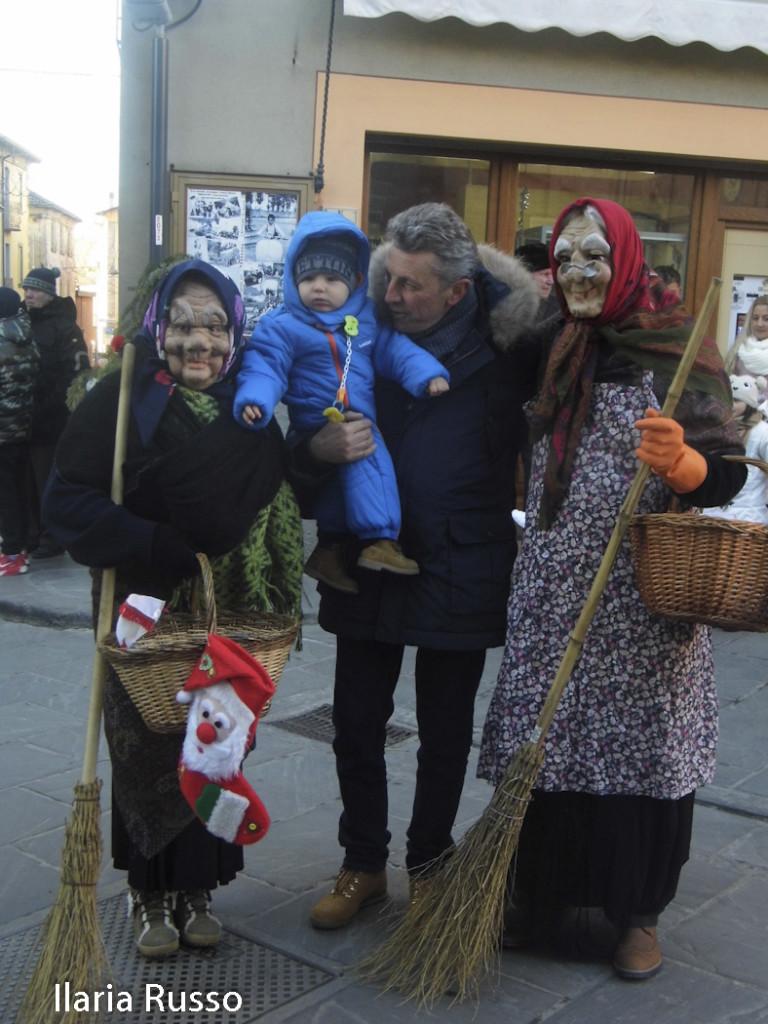 Natale Bercetese (137) Befana