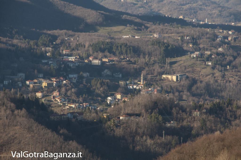 Passo Cappelletta (161) Folta