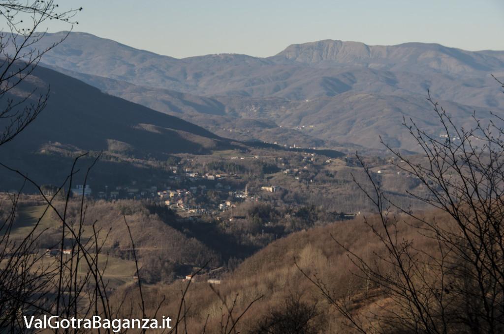 Passo Cappelletta (162) Folta