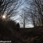 Passo Cappelletta (171) Folta