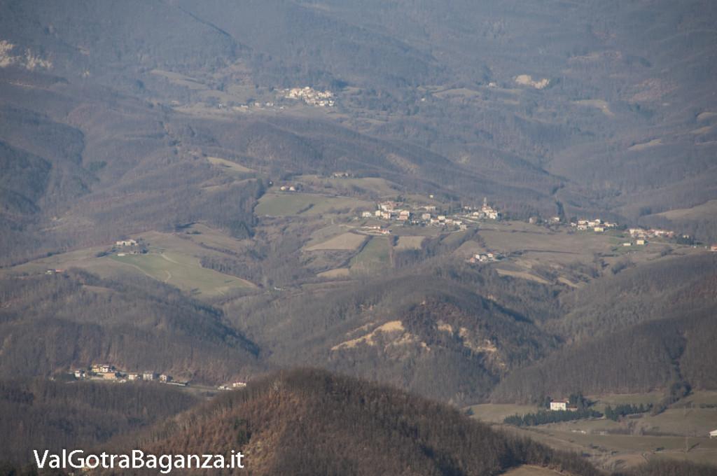 Passo Cappelletta (176) Folta