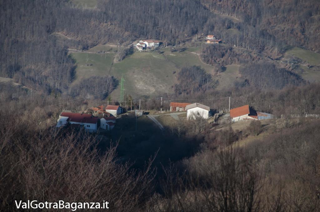 Passo Cappelletta (181) Folta