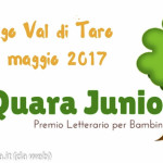 Premio La Quara Junior  Borgo Val di Taro