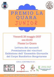 premio-la-quara-junior-borgotaro