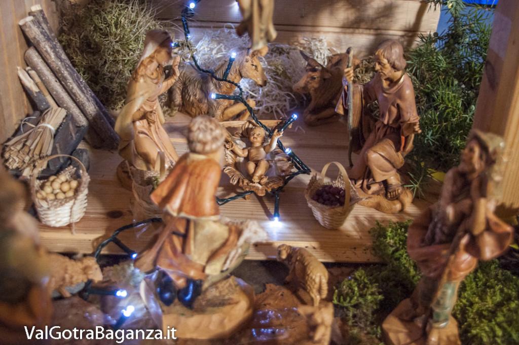 Presepe (104) Natale