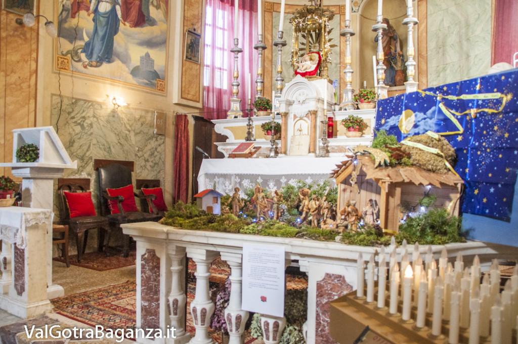 Presepe (118) Natale