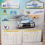 rally-internazionale-del-taro-2017-1