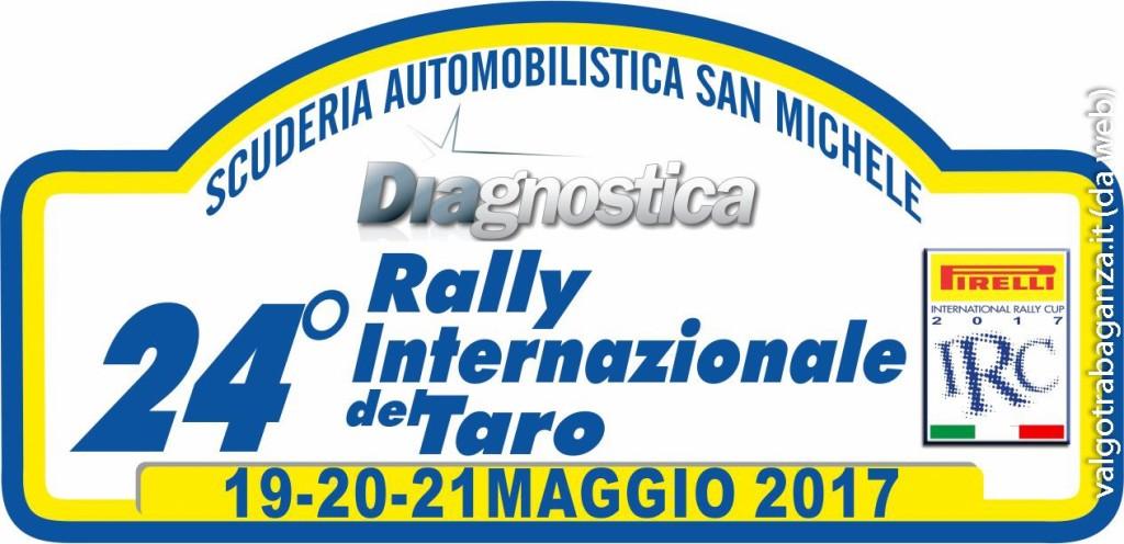 rally-del-taro-2017