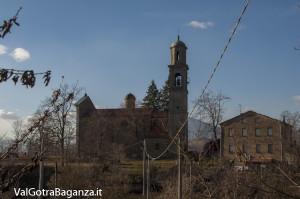 Sant'Antonio Abate (115) Porcigatone