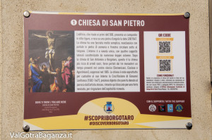 Sant'Antonio Abate (132) Porcigatone