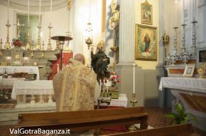 Sant'Antonio Abate (153) Porcigatone
