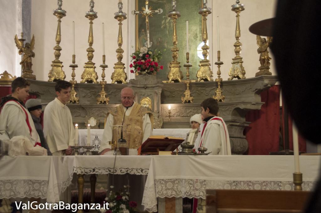Sant'Antonio Abate (178) Porcigatone