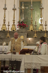 Sant'Antonio Abate (179) Porcigatone