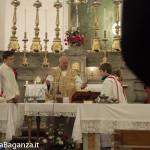 Sant'Antonio Abate (180) Porcigatone