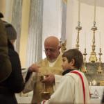 Sant'Antonio Abate (184) Porcigatone