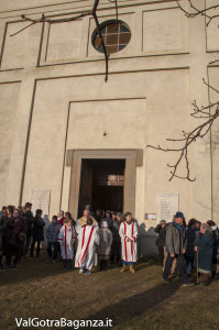 Sant'Antonio Abate (206) Porcigatone