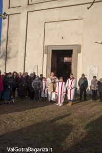Sant'Antonio Abate (221) Porcigatone