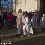 Sant'Antonio Abate (246) Porcigatone