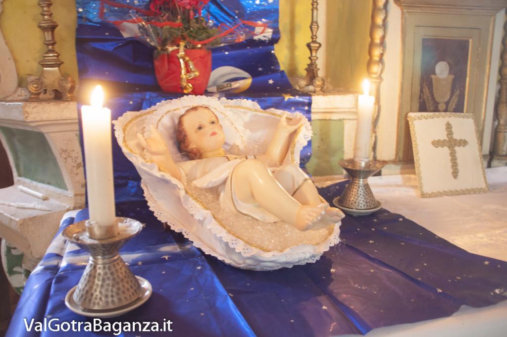 Santa Messa (107) Natale del Signore